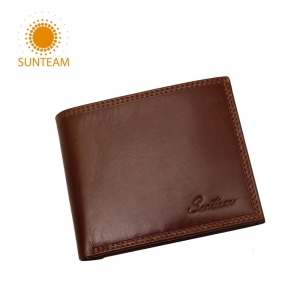 Mens Leather Wallet Manufacturers,Mens Leather Wallet Suppliers,Mens Leather Wallet manufacturer