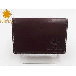 Beautiful Women credit card holders Amazon supplier; Bangladesh Genuine credit card holder