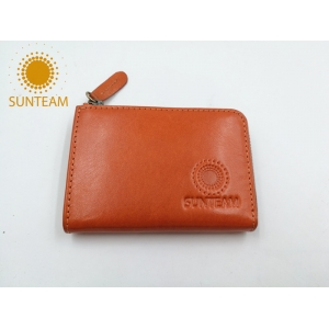 Beautiful Women leather coin purse Amazon supplier; Bangladesh Genuine leather coin purse exporter; Chinese leather coin purse manufacturer