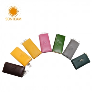 Fancy Key Holders Suppliers ,leather key chains supplier,key case  supplier