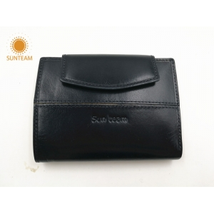 High quality Leather wallet Manufacturer,Fashion card holder manufacturer,High quality lady wallet supplier