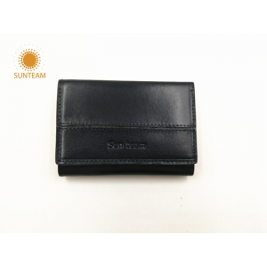 High quality Leather wallet Manufacturer,High quality PU wallet Manufacturer,New design Lady wallet Manufacturer