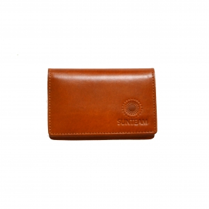 High quality geunine leather wallet,genuine leather woman wallet china,latest styles fashion card hoders