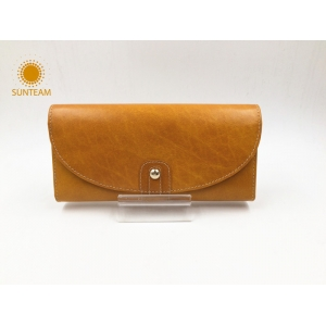 Ladies Wallet manufacturers-China Ladies Wallet suppliers-The best wallets for women