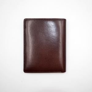 New design wallet factory-New Design Wallets-New Design Wallets Suppliers