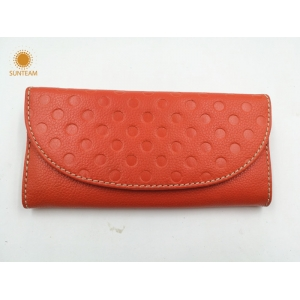 PU leather women wallet supplier,New design Lady wallet Manufacturer,High quality man wallet supplier