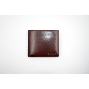 Top brand leather wallet -Bangladesh Top brand leather wallet-New design leather man wallet