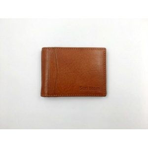 Wallet supplier-China wallet supplier-Bangladesh leather wallet