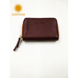 Womens Designer Wallets,PU leather women wallet supplier,Stylish Cheap Women Leather Wallet