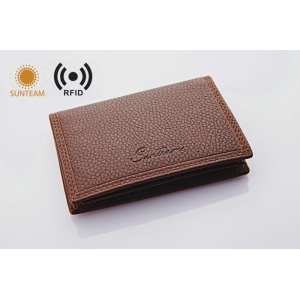 best rfid wallet supplier,china  factory rfid pu wallet for men,china cute rfid pu wallet for men suppliers