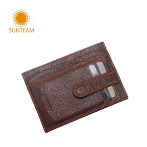 business card holders manufacturer,name card holders  wholesale,custom business card holder   wholesale