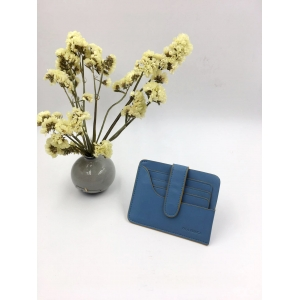 card holder-lady card holder-card holder supplier