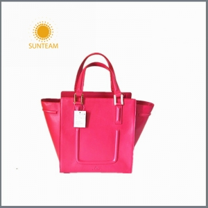 china tote bags supplier,china designer handbag supplier,latest fashion handbags manufacturer