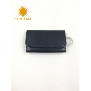 china wallet Supplier,china RFID leather wallet Supplier,china wallet Supplier
