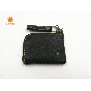 europe lady design coin purse supplier,black lady wallet buyer wholesale,embossed leather coin purse factory