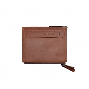 factory hot sale wallet-oem men leather wallet-men fashion wallet
