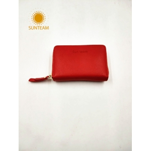 famous brand Leather wallet china,Designer  lady wallet suppliers,magic woman wallet on sale