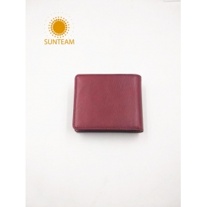 famous brand Leather wallet china,wallet Manufacturer Directory,Wholesale ladiesLeather Wallets