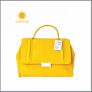 fashionable leather handbags factory,china tote bags factory,china accessorize handbags manufacturer