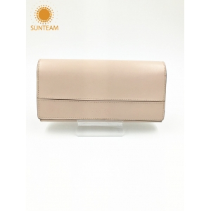 genuine leather women wallet discount, Women Wallets Manufacturers Supplier,  Women Wallets Manufacturers Supplier