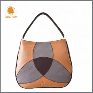 high quality Hot Sale Designer Handbags ,High Quality Bags Women,Promotion Hot Sale Designer Handbags