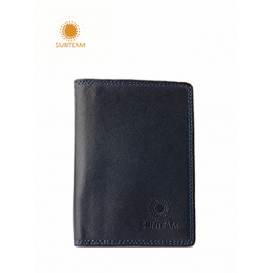 human leather trends wallet manufacturer,handmade genuine leather wallet supplier,male leather wallet manufacturer