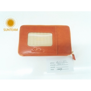internet wallet china manufacturer,china stylish leather wallet,top quality leather wallets