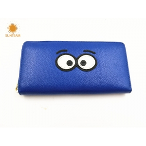italian designer wallets women factory,leather women branded wallets manufacturer,leather wallet making manufacturer