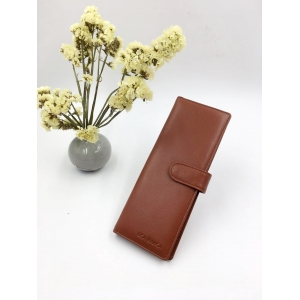 leather card holder-long leather card holder-card holder supplier