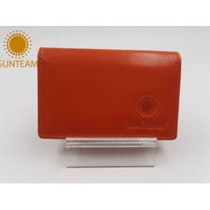 leather lady wallet manufacturer,Cheap Ladies Wallets suppliers,very popular .women credit card holder