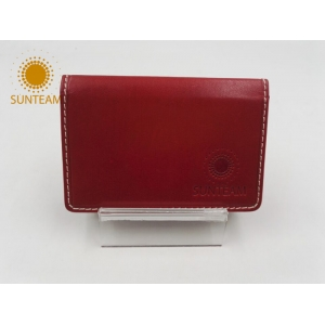 leather lady wallet manufacturer,Cheap Ladies Wallets suppliers,very popular .the most popular women credit card holder