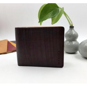 leather men wallet-man wallet-wallet for men