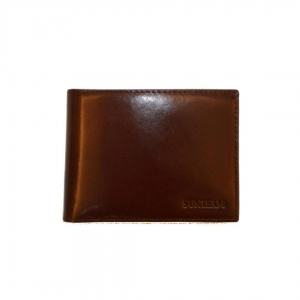 leather wallet-man wallet-wallets for man