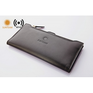 online rfid pu men wallet supplier,china stronghold  rfid leather wallet factory,china rfid man pu wallet supplier