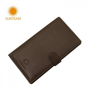 passport cover supplier,leather passport cover manufacturer,men's passport cover manufacturer