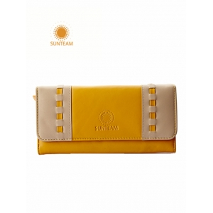 real leather wallet china,real leather wallet italy supplier,unique brand wallet leather manufacturer