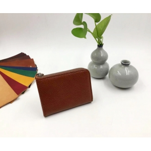 the ladies purse-personalized card holder-leather minimalist wallet