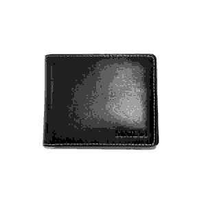 wallet supplier,full grain purse supplier in China,genuine leather wallet  manufacturer