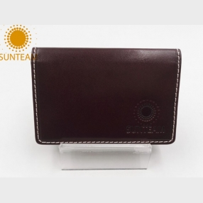 China Beautiful Women credit card holders Amazon supplier; Bangladesh Genuine credit card holder factory