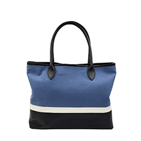 China Canvas Handbags and Purses-Women's Canvas Handbags-tote bag factory