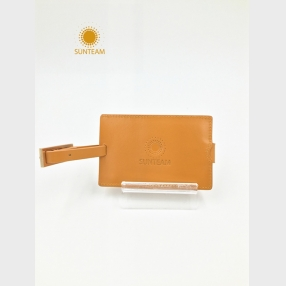 China China leather luggage tag supplier,China leather luggage tag factory,China leather luggage sets supplier factory