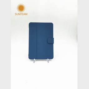 China Handmade Custom iPad supplier,Laptop Sleeve Manufacturers,Durable Ipad Case factory