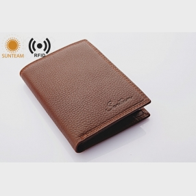 China High quality Leather wallet Manufacturer,china rfid wallet for men supplier,china cute rfid wallet for men suppliers factory