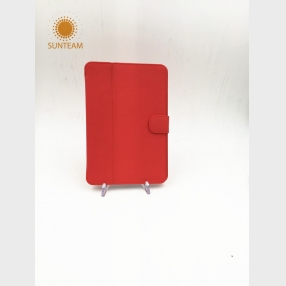 China Ipad Cover Suppliers,China Ipad Case Manufacturer,Case Cover For Ipad factory