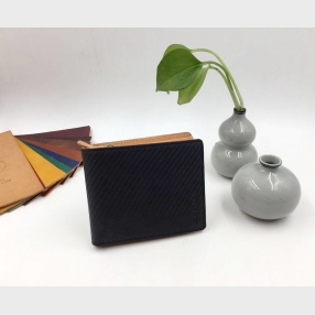 China Italian leather wallet - Leather wallet - Italy wallet factory