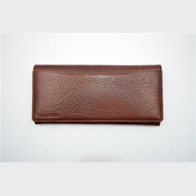 China Ladies Leather Purses Wallets-famous brand Leather wallet china-Oem women wallet solution factory