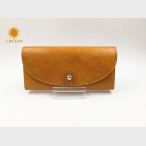 China Ladies Wallet manufacturers-China Ladies Wallet suppliers-The best wallets for women factory