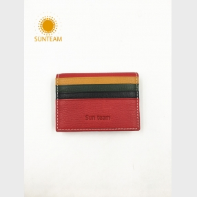 China Magic RFID wallet wholesale in China,China Fashion wallet,China Fashion RFID leather wallet factory
