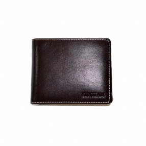 China New design man wallet Manufacturer-Magic men wallet wholesale china-High quality man wallet supplier factory