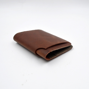 China Mens designer wallets sale-Wallets for men branded-Wallet without lining factory